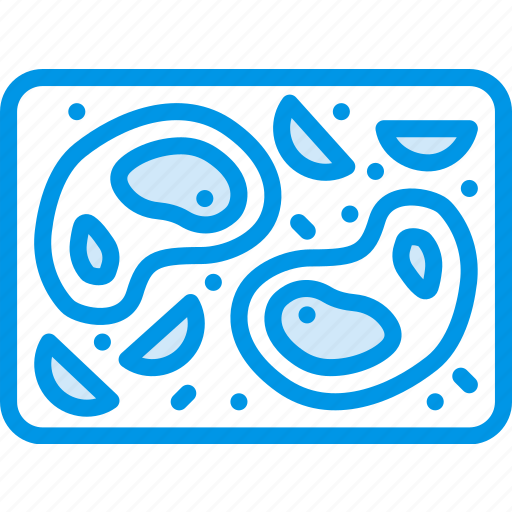Cooking, food, gastronomy, meal icon - Download on Iconfinder