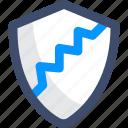breach, privacy, protection, shield