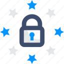 data, data protection, gdpr, protection