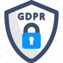 data, gdpr, privacy, protection, secure