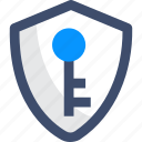 data, encryption, privacy, secure, shield