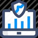 analytics, business, data analytics, seo and web, statistics