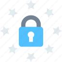 data, data protection, gdpr, protection icon