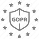 data, eu, gdpr, policy, privacy, protection, security