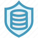 database, gdpr, protection, safety, secure, security, shield