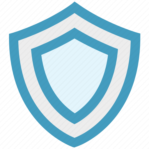 gdpr, privacy, protection, safe, security, shield icon