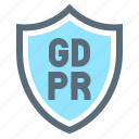 compliance, gdpr, law, protection, regulation, safety, shield