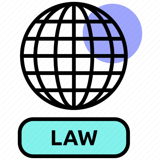 data privacy, data protection, gdpr, internet, law, security icon