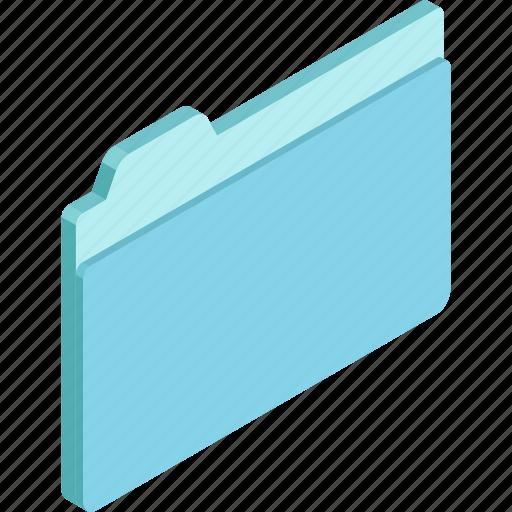folder, foldering, folders, structure icon