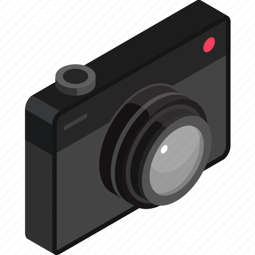 camera, interest, photo, photography, photosensor, pocket icon
