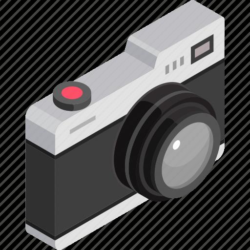 camera, dslr, interest, photo, photography, tool icon