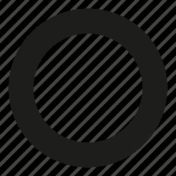 agender, gender icon