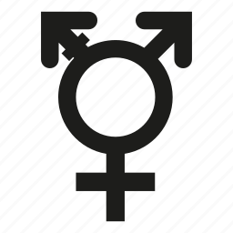 gender, man sex, men, men sex, transgender, woman, woman sex icon