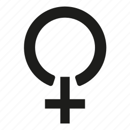feminism, power, women icon