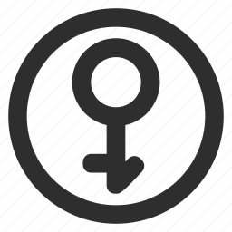 gender, genderqueer, intergender, relationship, sex, transgender icon