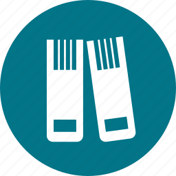 archives, books, education, knowledge, learning, scholarship, wisdom icon