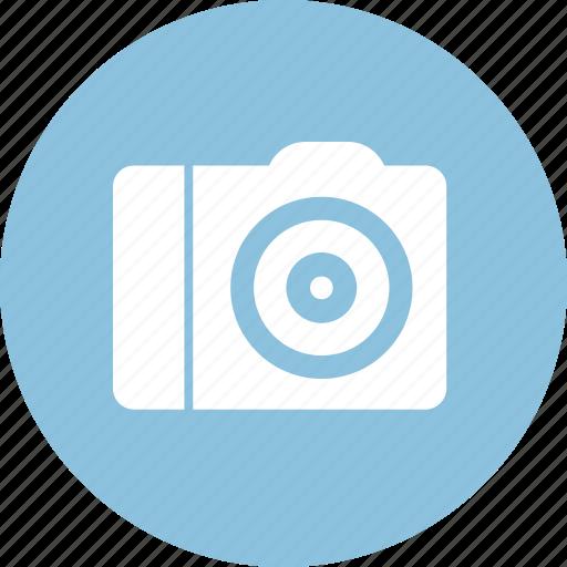 camera, screen caputre, screenshot, shotting icon