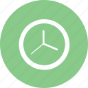 clock, times icon