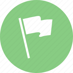 flag, flags, mark icon