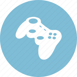 game, games icon