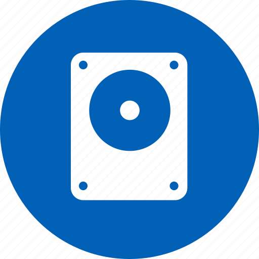 computer, device, hard disk, storage icon