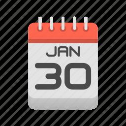 calendar date, calendar day, calendar month, calendar year, calendarsingle, travel icon
