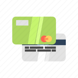 card, creditcard, identity verification, travel, travel card, validation, verification icon
