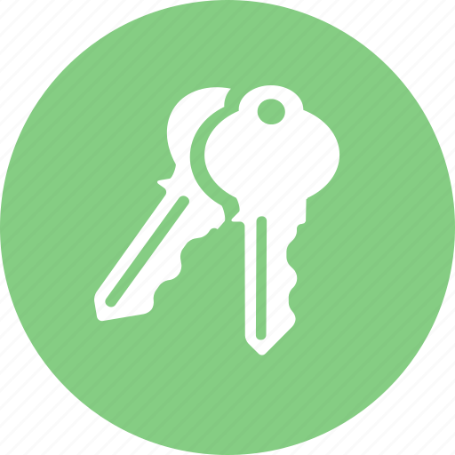 decipher, decode, decrypt, keys, paraphrase, password, transcribe icon