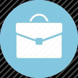 business, office, portfolio, work icon