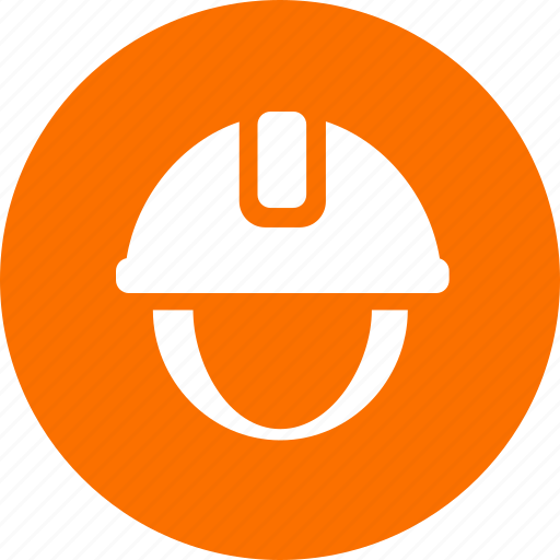 construction, engineer, project icon