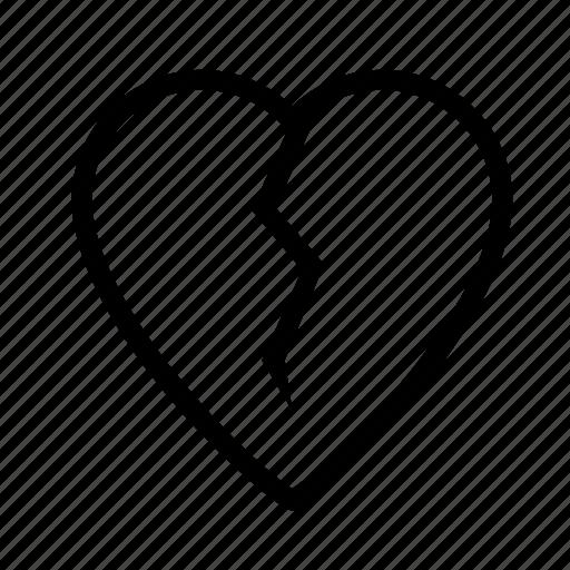 brock, day, favorite, like, love icon