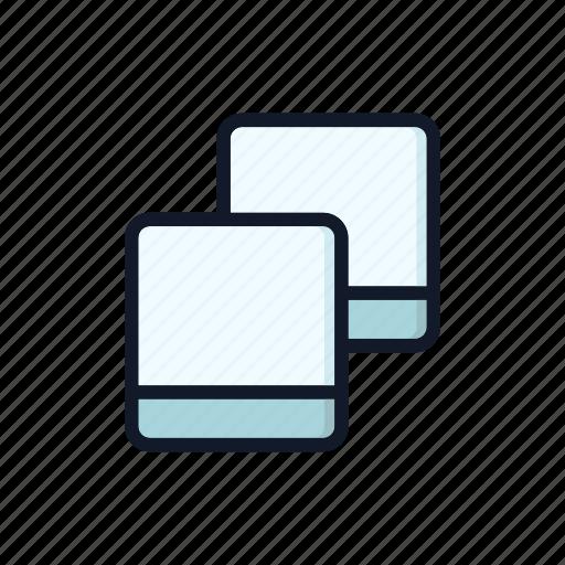 browser, general, internet, web, web window, website icon