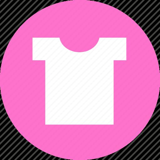 clothes, style, theme icon