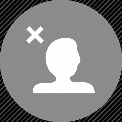 customer, people, user icon