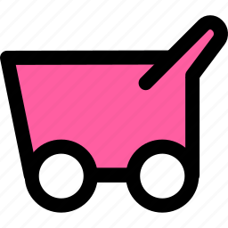 cart, ecommerce, sale, shop, shopping, store icon