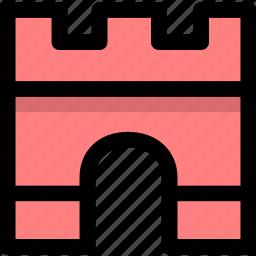 antivirus, defense, firewall, guard, protection, security, shield icon