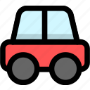 auto, car, tourism, transport, transportation, travel, vehicle icon