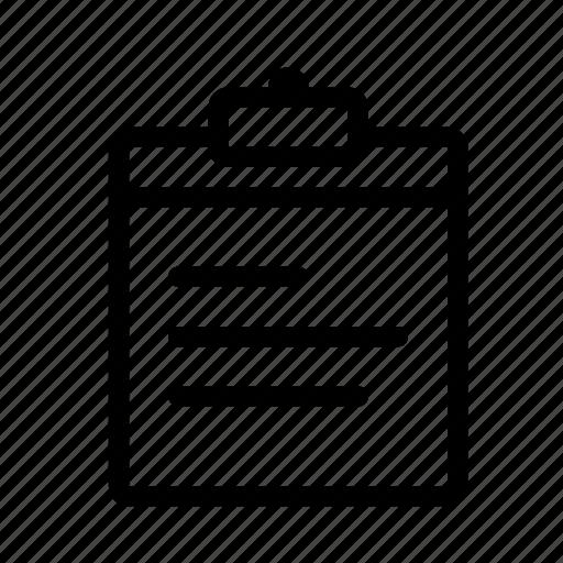bord, people, person, screen, success icon