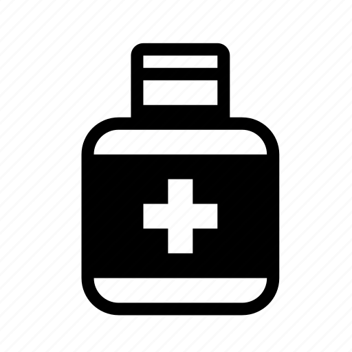 Health, healthcare, hospital, medical, medicine icon - Download on Iconfinder