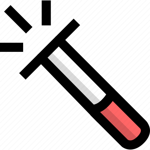 optimization, optimize, seo icon