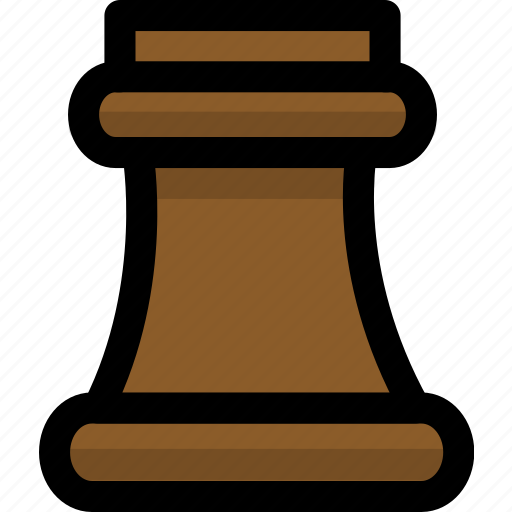 chess, game, games, gaming icon