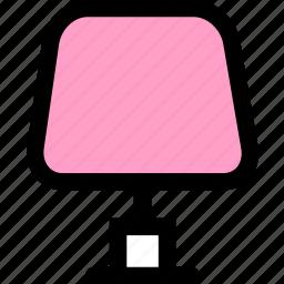 furnishing, furniture, home icon