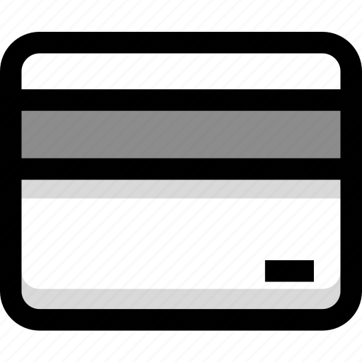 credit card, debit card, finance, money, payment icon