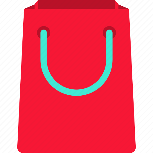 Bag, shopping, buy, ecommerce, sale, shop icon - Download on Iconfinder