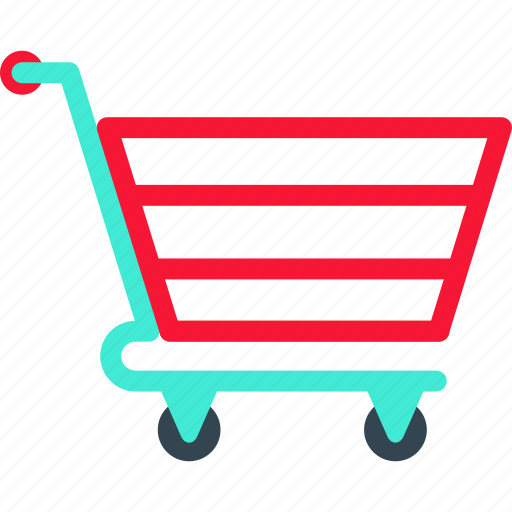 Cart, shopping, buy, ecommerce, shop icon - Download on Iconfinder