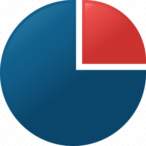 disk, space, storage icon