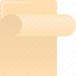 display, style, theme icon