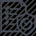 controller, design, gdpr, project
