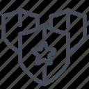 security, ssl icon