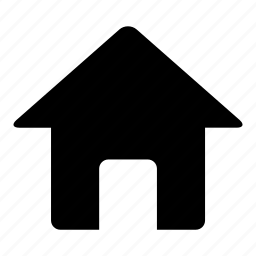 building, home, house, trading icon